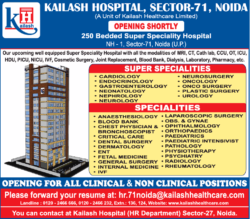 kailash-hospital-opening-shortly-opening-all-clinical-and-non-clinical-positions-ad-times-ascent-delhi-14-08-2019.png