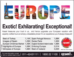 kesari-travels-europe-exotic-exhilarating-exceptional-ad-times-of-india-delhi-13-08-2019.png
