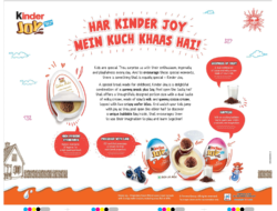 kinder-joy-chocolate-har-kinder-joy-mein-kuch-khaas-hai-ad-deccan-chronicle-hyderabad-28-08-2019.png