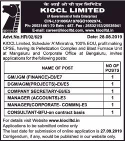 kiocl-limited-require-gm-jgm-ad-times-ascent-delhi-28-08-2019.png