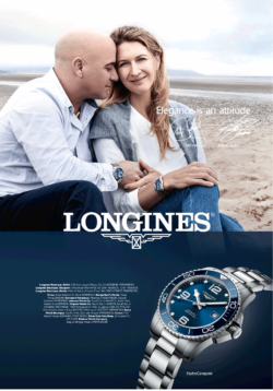 longines-watches-elegance-is-an-attitude-ad-delhi-times-29-08-2019.png