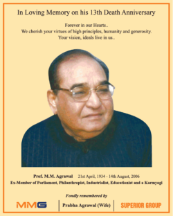 m-m-agrawal-in-loving-memory-on-his-13th-death-anniversary-ad-times-of-india-delhi-14-08-2019.png