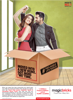 magicbricks-indias-no-1-property-site-ad-times-of-india-delhi-29-08-2019.png