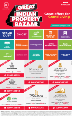 mahagun-great-indian-property-bazaar-ad-delhi-times-10-08-2019.png