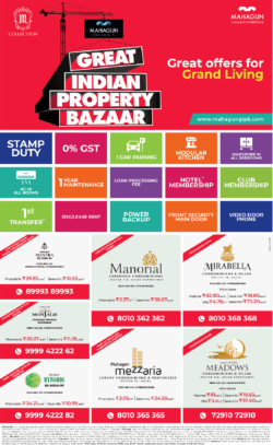 mahagun-great-indian-property-bazaar-great-offers-ad-delhi-times-09-08-2019.png