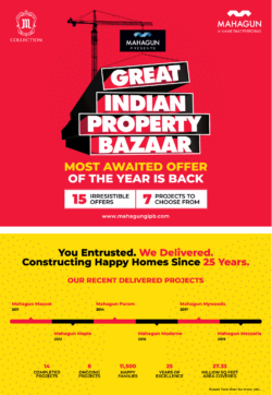 mahagun-great-indian-property-bazaar-most-awaited-offer-ad-delhi-times-10-08-2019.png