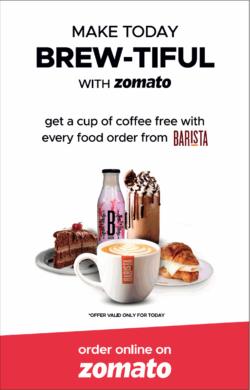 make-today-brew-tiful-with-zomato-ad-delhi-times-14-08-2019.png