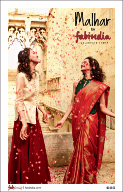 malhar-by-fabindia-celebrate-india-ad-delhi-times-02-08-2019.png