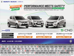 maruti-suzuki-performance-meets-safety-s-cng-ad-times-of-india-delhi-25-08-2019.png