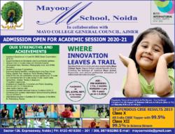 mayoor-school-noida-admission-open-ad-delhi-times-03-08-2019.png