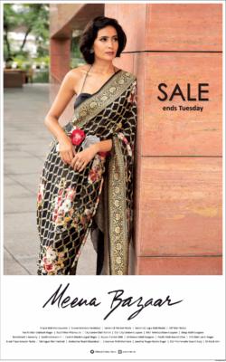 meena-bazaar-sale-ends-tuesday-ad-delhi-times-27-08-2019.png