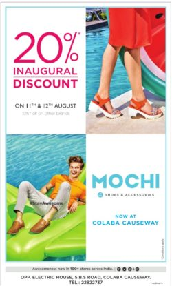 mochi-shoes-and-accessories-20%-discount-ad-bombay-times-11-08-2019.jpg