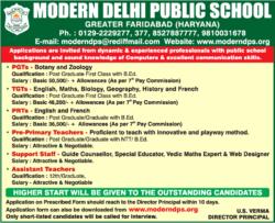 modern-delhi-public-school-require-pgt-ad-times-ascent-delhi-28-08-2019.png