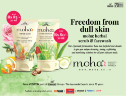 moha-herbal-freedom-from-dull-skin-ad-delhi-times-15-08-2019.png