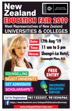 new-zealand-education-fair-2019-free-entry-ad-times-of-india-delhi-06-08-2019.png
