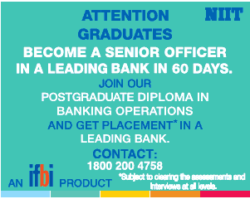 niit-attention-graduates-become-a-senior-officer-in-leading-bank-in-60-days-ad-times-of-india-delhi-29-08-2019.png