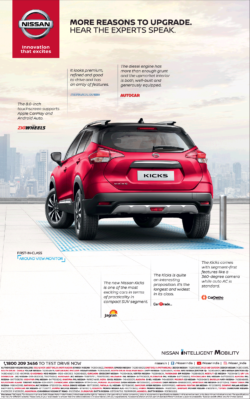 nissan-kicks-car-more-reasons-to-upgrade-hear-the-experts-speak-ad-times-of-india-delhi-13-08-2019.png