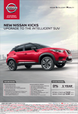 nissan-kicks-car-upgrade-to-the-intelligent-suv-ad-times-of-india-delhi-13-08-2019.png