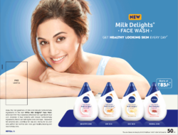 nivea-milk-delights-face-wash-ad-delhi-times-25-08-2019.png