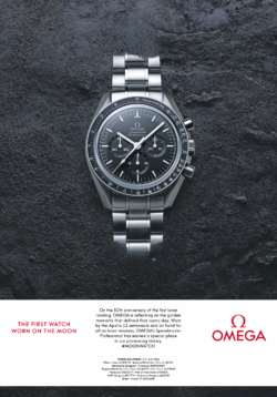 omega-watches-the-first-watch-worn-in-he-moon-ad-times-of-india-delhi-25-08-2019.png
