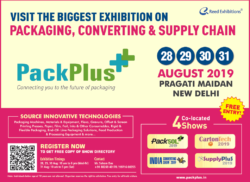 pack-plus-biggest-exhibition-on--packaging-converting-and-supply-chain-ad-times-of-india-delhi-28-08-2019.png