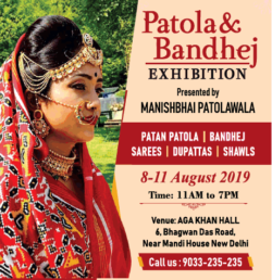 patola-and-bandhej-exhibition-sarees-dupattas-ad-delhi-times-08-08-2019.png