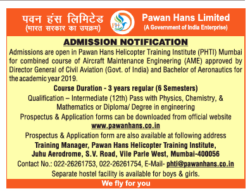 pawan-hans-limited-admission-notification-ad-delhi-times-27-08-2019.png