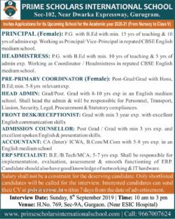 prime-scholars-international-school-require-principal-ad-times-ascent-delhi-28-08-2019.png