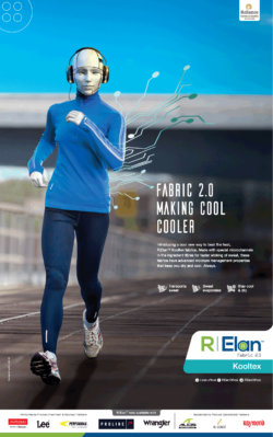 r-elan-fabric-2.0-making-cool-cooler-ad-delhi-times-15-08-2019.png