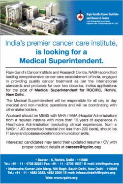 rajiv-gandhi-career-institute-and-research-centre-requires-medical-superintendent-ad-times-ascent-delhi-14-08-2019.png