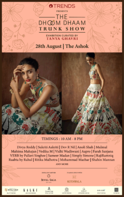 reliance-trends-the-dhoom-dhaam-trunk-show-ad-times-of-india-delhi-27-08-2019.png