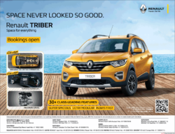 renault-triber-car-bookings-open-ad-times-of-india-delhi-25-08-2019.png