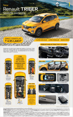 renault-triber-car-price-starts-from-rs-4.95-lakh-ad-times-of-india-delhi-29-08-2019.png