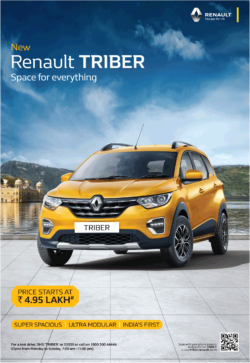 renault-triber-price-starts-at-rs-4.95-lakh-ad-times-of-india-delhi-29-08-2019.png