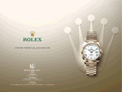rolex-watches-oyster-perpetual-day-date-40-ad-times-of-india-delhi-25-08-2019.png