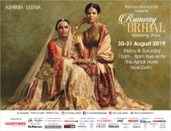 runway-bridal-wedding-show-30-to-31-august-ad-delhi-times-28-08-2019.png