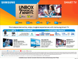 samsung-smart-tv-unbox-7-magical-benefits-ad-delhi-times-15-08-2019.png