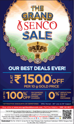 senco-gold-and-diamonds-the-grand-senco-sale-ad-hyderabad-times-31-07-2019.png
