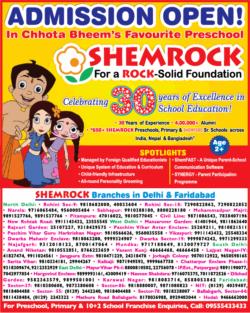shemrock-preschool-admissions-open-ad-times-of-india-delhi-06-08-2019.png