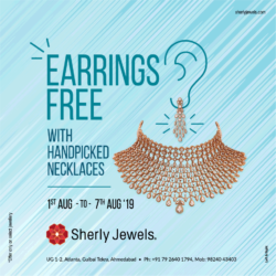 sherly-jewels-earrings-free-with-handpicked-necklaces-ad-ahmedabad-times-01-08-2019.png