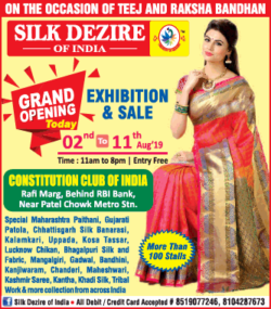 silk-dezire-of-india-exhibition-and-sale-ad-delhi-times-02-08-2019.png
