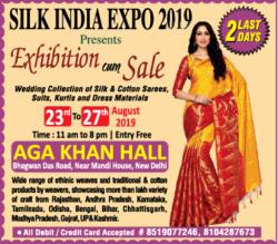 silk-india-expo-2019-presents-exhibition-cum-sale-ad-times-of-india-delhi-27-08-2019.png
