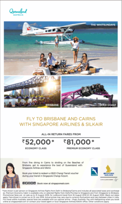 singapore-airlines-queensland-all-in-return-fares-from-rs-52000-ad-times-of-india-delhi-09-08-2019.png