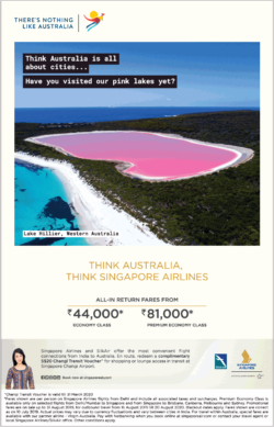 singapore-airlines-there-is-nothing-like-australia-economy-class-rs-44000-ad-times-of-india-delhi-13-08-2019.png