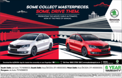 skoda-cars-collect-masterpiece-6-year-warranty-ad-times-of-india-delhi-06-08-2019.png