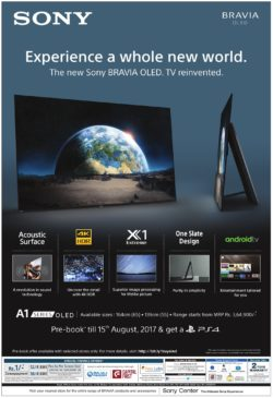 sony-bravia-o-led-tvs-ad-times-of-india-mumbai-11-08-2019.jpg