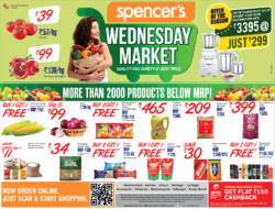 spencers-wednesday-market-more-than-2000-products-below-mrp-ad-hyderabad-times-31-07-2019.png