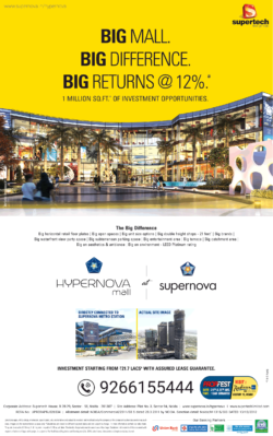 supertech-hypernova-mall-1-million-sqft-of-investment-oppurtunities-ad-delhi-times-25-08-2019.png