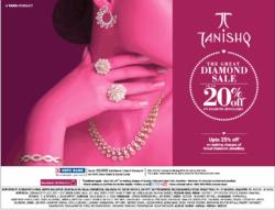 tanishq-the-great-diamond-sale-upto-20%-off-ad-delhi-times-14-08-2019.png