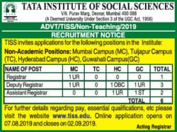 tata-institute-of-social-sciences-invites-applications-for-registrar-ad-times-ascent-delhi-14-08-2019.png